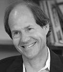 Speaker Cass Sunstein