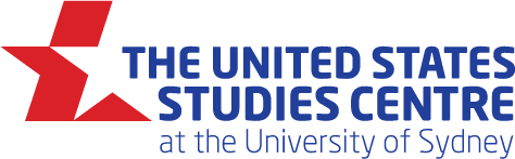 United States Studies Centre logo
